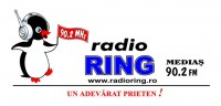 Radio Ring Medias