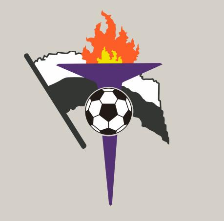 Fotbal: Se reuneste lotul echipei Gaz Metan