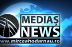 Concurs: 7 ani Medias News Blog