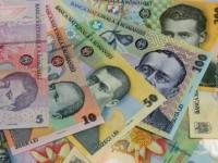 Consiliul Local Medias: Premii si tichete sociale pe ordinea de zi