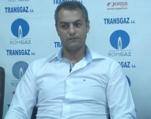 Gaz Metan Medias invinsa de Dinamo pe teren propriu