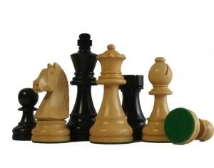 Open Chess Petrosani 2016