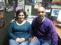 Interviu Mirona Tapalaga, GAL Podisul Mediasului