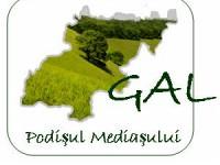 Film de prezentare: GAL Podisul Mediasului
