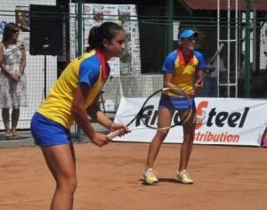 Turneu de tenis Pro As