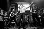 Promo – Concert Forevermore la Gradina de vara Traube