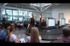 Feeric Fashion Days 2014 – Ziua a treia