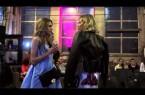 Feeric Fashion Days 2014 – Ziua a patra
