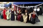 Parada Cavalerilor la Medias
