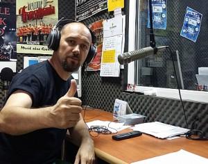 Interviurile saptamanii la Radio Ring