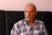 Istoria baschetului mediesean: Interviu cu Octavian Serban