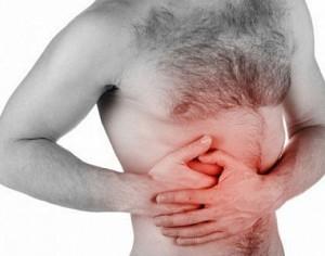 Terapii complementare – Cancerul hepatic