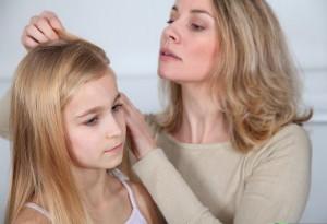 Terapii complementare – Paraziti ai pielii la om
