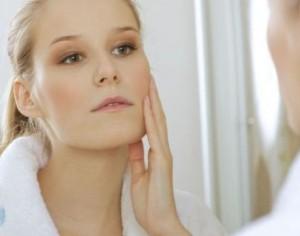 Terapii complementare – Bolile de piele