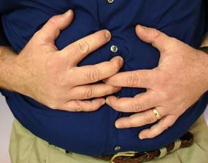 Terapii complementare – Paraziti intestinali