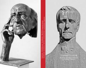Aparitie editoriala: Liceul Stephan Ludwig Roth. Fragmente istorice, vol. IV
