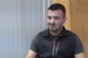 Vasile Boila vorbeste despre Clubul Dresaj Canin Medias (video)