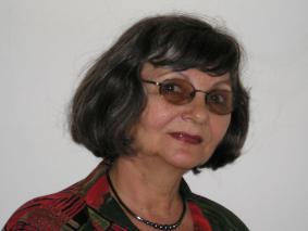 Rodica Braga
