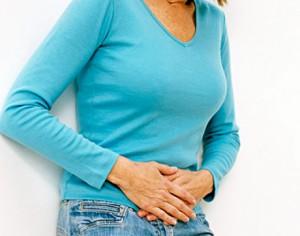 Terapii complementare: Afectiuni hepato-biliare