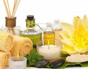 Terapii complementare: Aromaterapia (part2)