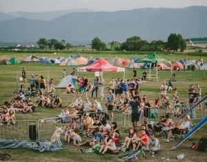 25 de noi formatii au completat ieri line-up-ul Airfield Festival