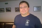 Cosmin Tataru: Proiect IT pentru medieseni (video)