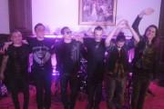 Directia 5 pregateste un album nou (video)