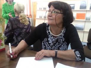 O noua carte semnata de Ana Boariu