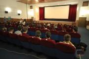 Proiectul Cinema Edu 2015, la final