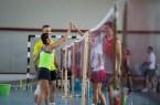 Numar record de participanti la Cupa Copsa Mica (video)
