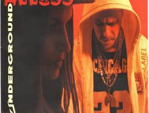 Istoria muzicala medieseana: 2Access