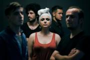 Medieseanca Ela Soul, turneu in Olanda (video)