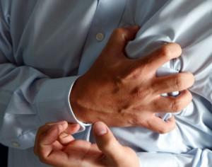 Terapii complementare: Boli cardiovasculare