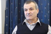 Interviu cu Marcel Cimpeanu (video)