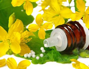 Terapii complementare: Homeopatia