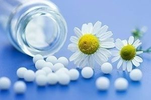 Terapii complementare: Drenajul homeopatic (part 1)