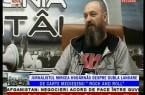 """Mediesenii rock and roll"" la Nova TV"