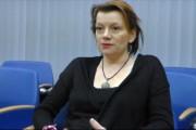 De vorba cu Monica Reu, despre comunicarea Non-Violenta (video)
