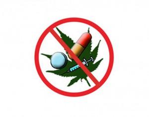 Medias: Dezbateri pe tema consumului de droguri