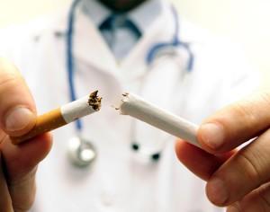 Terapii complementare: Fumatul (partea 2)