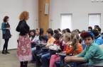 CinEd, proiectii gratuite pentru elevisi cadrele didactice (video)