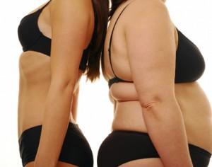 Terapii complementare: Obezitatea (part2)