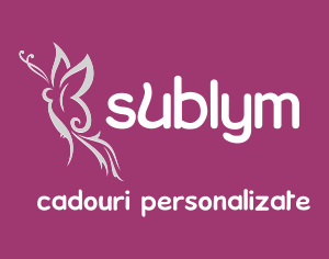 Daruieste un cadou Sublym!