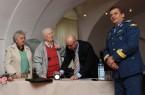 """Conferinta: """"Marturii din gulagul sovietic (1945 – 1948)"""" (video)"""