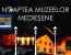 Noaptea Muzeelor Mediesene – 2016
