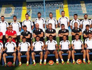 Fotbal: Gaz Metan a inceput noul sezon cu o victorie