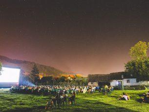 "Festivalul de Film Horror & Fantastic ""Luna Plina"" revine la Biertan"