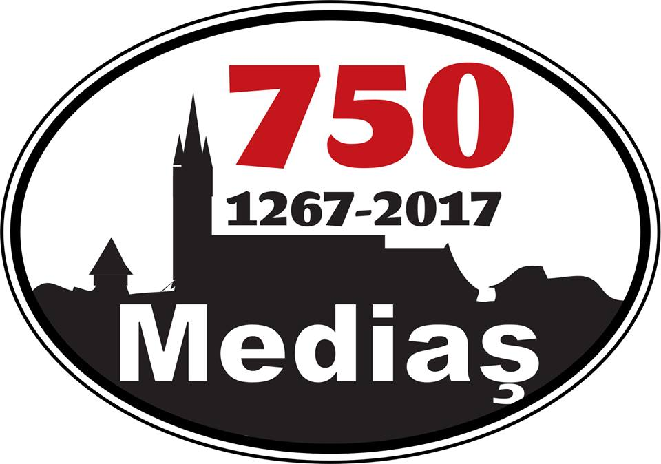 """Sondaj : Tu alegi sigla """"Medias 750"""""""