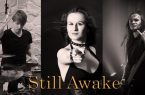 Promo: STILL AWAKE la Festivalul Servus Transilvania