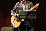 Florin Sasarman are la sertar material pentru doua albume